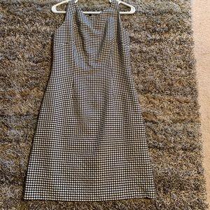 JBS Ltd dress